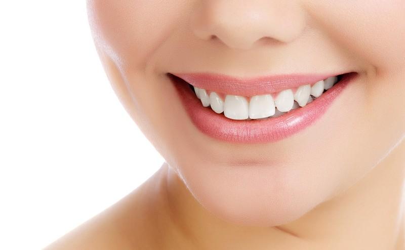 cosmetic dentistry  Philadelphia, PA