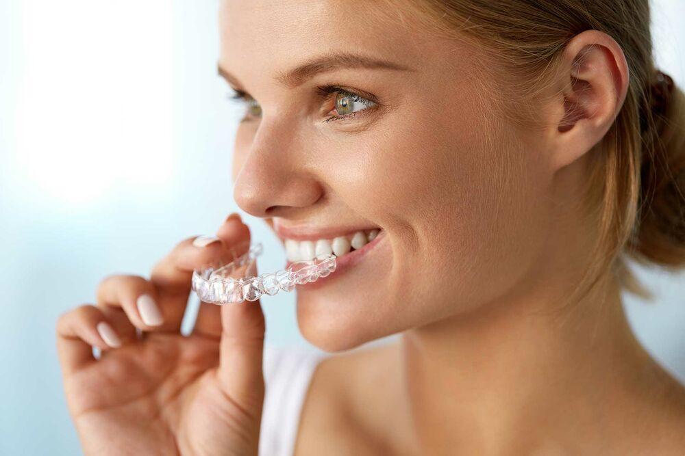 orthodontic services  Philadelphia, PA