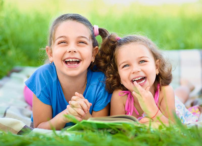 pediatric dental services  Philadelphia, PA